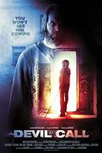 Devil May Call (2013)