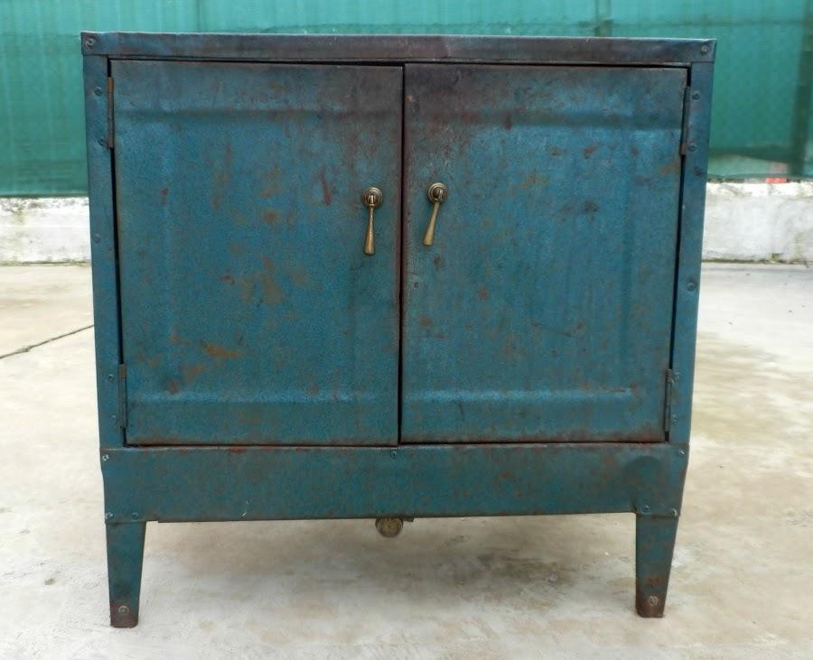 Reciclar muebles - Reciclar muebles antiguos ...