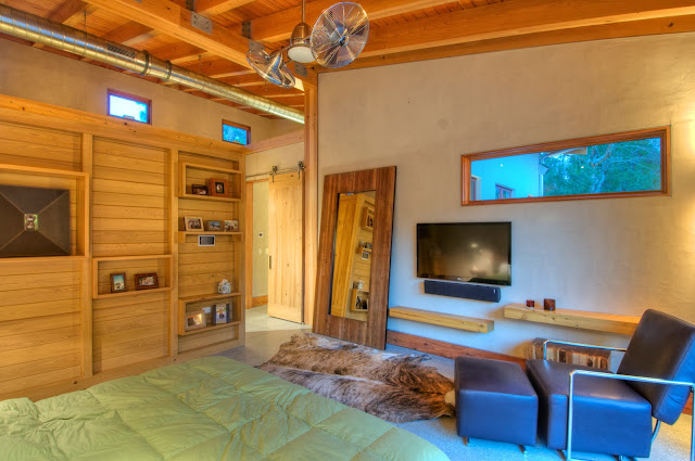 interior home design bedroom