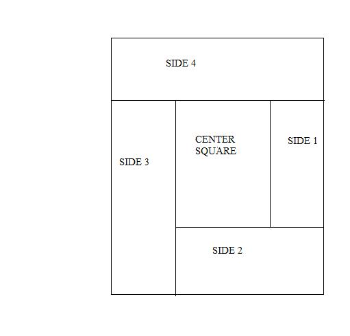 quilt square template image search results