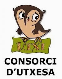 Consorci d'Utxesa