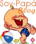 Blog Soy Papá