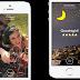 Facebook lança Slingshot, novo app para disputar com as mensagens efêmeras do Snapchat