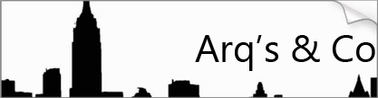 Arq's & Co.