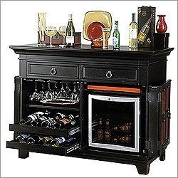 Home Improvement Blogs Home Bar Furniture Find Exactly What You 39 Re Searching For Furniture