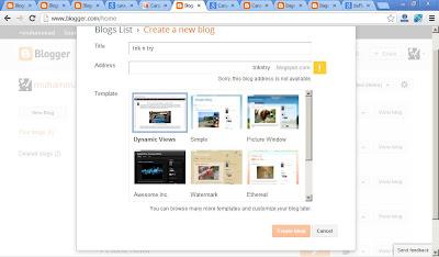 """<img src=""""http://1.bp.blogspot.com/-9x1JbxLJboU/UOpureMVPbI/AAAAAAAAAQk/V7MNt17JGUg/s400/blog.jpg"""" alt=""""cara membuat blog""""/>"""