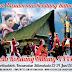 Pesta Rondang Bittang XXVIII Simalungun 2013