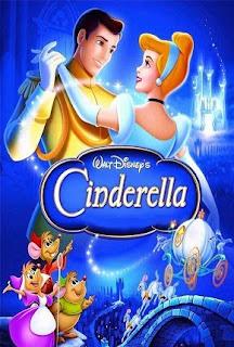 Cinderella 2015 film