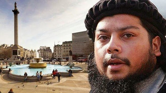 la-proxima-guerra-estado-islamico-ejecuciones-publicas-en-trafalgar-square