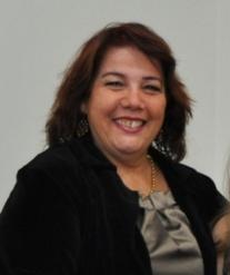 JUÇARA VALVERDE Presidente da ABRAMES - Academia Brasileiras de Médicos Escritores
