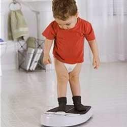 mealshakes tambah berat badan anak