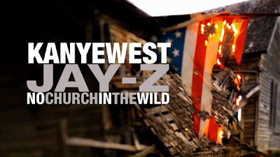 Jay-Z_And_Kanye_West-No_Church_In_The_Wild-WEB-2011-hhF_INT