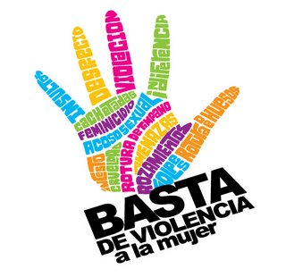 http://1.bp.blogspot.com/-9x4bQMCoSrA/Ts_4wh4xlpI/AAAAAAAAMHA/jU4WpPYlC6A/s1600/basta_violencia_mujer_bloggercom.jpg