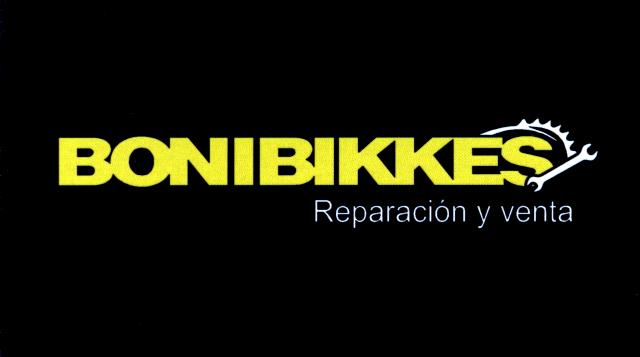 BoniBikkes