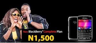 http://www.earnonlineng.com/2014/05/mtn-data-bundle-plans.html