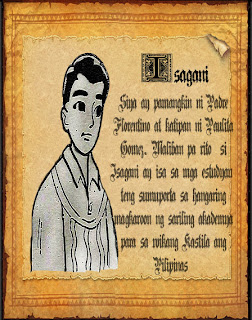 summary of el filibusterismo Noli me tangere is a spanish-language novel by filipino writer and national hero josé rizal, first published in 1887 in berlin the novel is commonly referred to by its shortened name noli the english translation was originally titled the social cancer, although recent publications have retained the original latinthe literal translation of the title is touch me not.