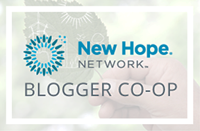 New Hope Blogger Co-op