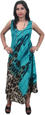 http://www.flipkart.com/indiatrendzs-women-s-a-line-dress/p/itme9hzg7jhkjb6e?pid=DREE9HZGGRRHS2SW