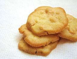 Resep-kue-kering-butter-cookies