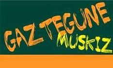 Gaztegune Muskiz