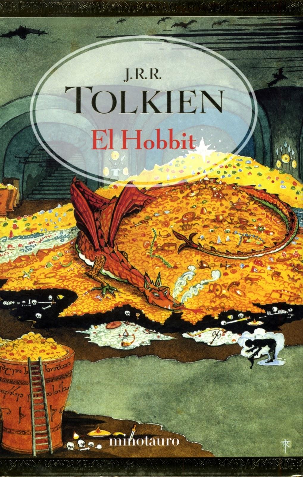 hobbit j r r tolkien John ronald reuel tolkien, plus communément nommé jrr tolkien, est un écrivain, poète et professeur à oxford, né en afrique du sud le 3 janvier 1892, mais ayant vécu la plus grande part de sa vie en angleterre.