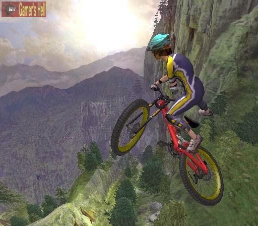 download game downhill pc downlotanku