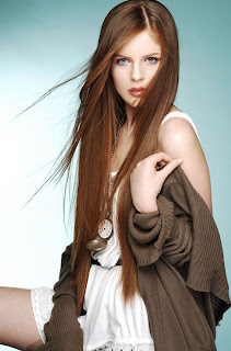 Incredible Long Hairstyle Designs