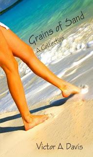 http://www.amazon.com/Grains-Sand-Victor-Davis-ebook/dp/B00BL3XD3G/ref=sr_1_2?ie=UTF8&qid=1442082691&sr=8-2&keywords=Grains+of+Sand+Victor+Davis