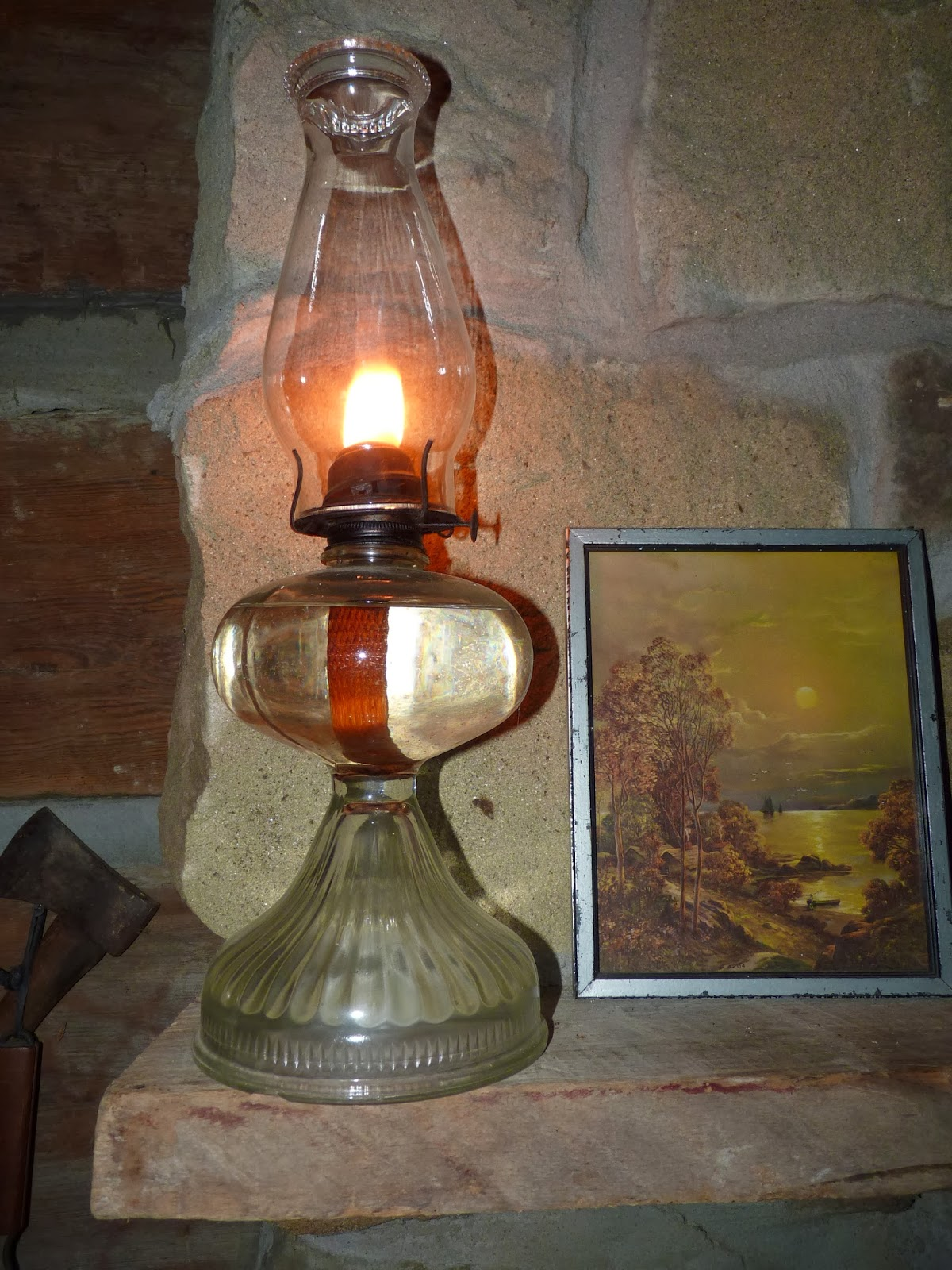 Granny sues news and reviews the care and feeding of kerosene lamps the care and feeding of kerosene lamps mozeypictures Image collections