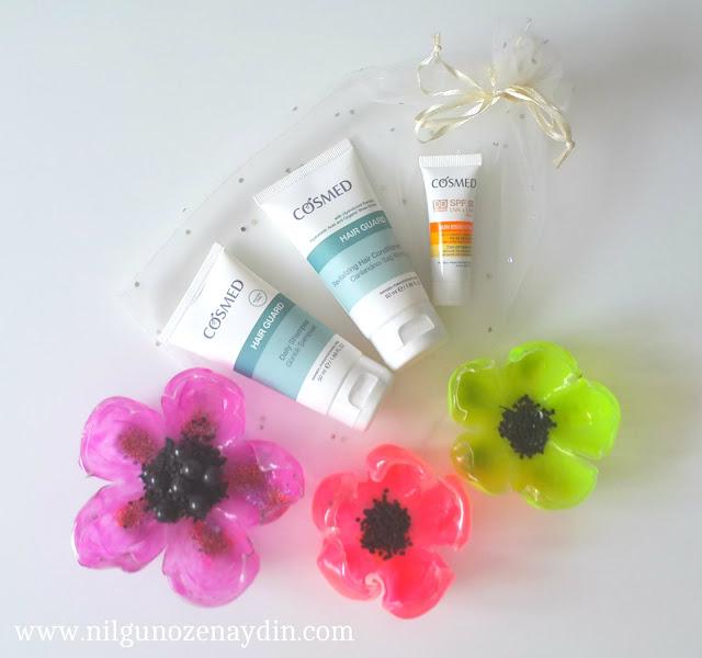 www.nilgunozenaydin.com-cosmed-cosmed ürünleri kullananlar-sls,als,sles içermeyen şampuanlar