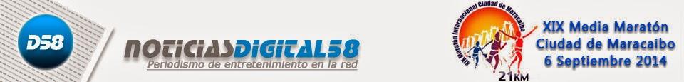 Portal Noticias Digital58