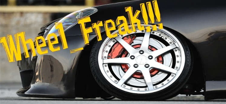 Wheel_Freak!!!