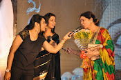 Mantra 2 Audio release function photos-thumbnail-12