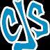 CJS en Rosario: se suspende el recital del 2 de Diciembre