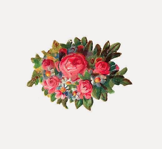 http://1.bp.blogspot.com/-9xJipDDAqoc/U4ZAr54nHvI/AAAAAAAAUEI/wGVw_CeFNq4/s1600/dusty_rose_bouquet_tiny.jpg