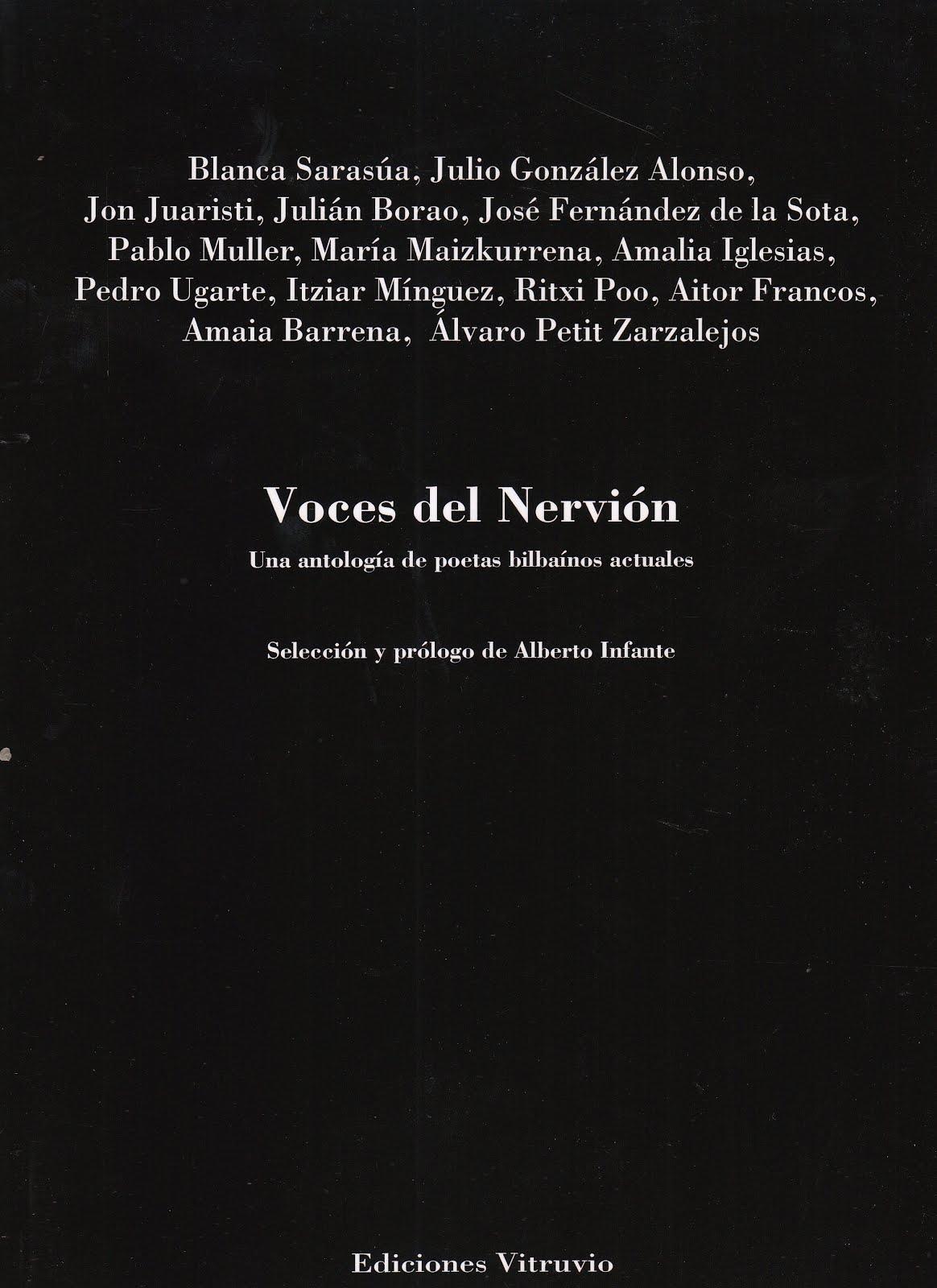 Voces del Nervión
