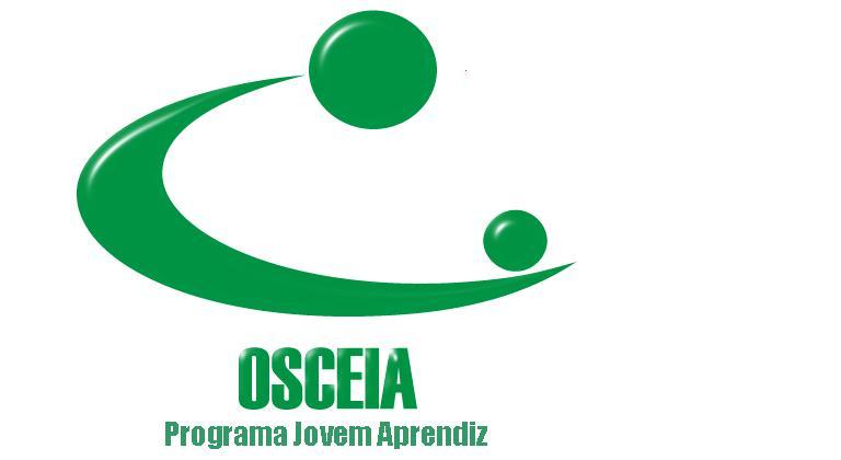 Programa Jovem Aprendiz- OSCEIA