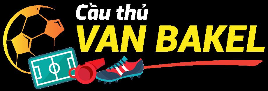Nguyễn Van Bakel
