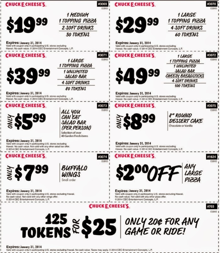 Oct 04,  · Kohl's Stackable Codes. N/A. Kohl's is a department store that has locations all around the United States as well as its own website. The store was founded in and has grown to offer more than 1, locations around the country%().