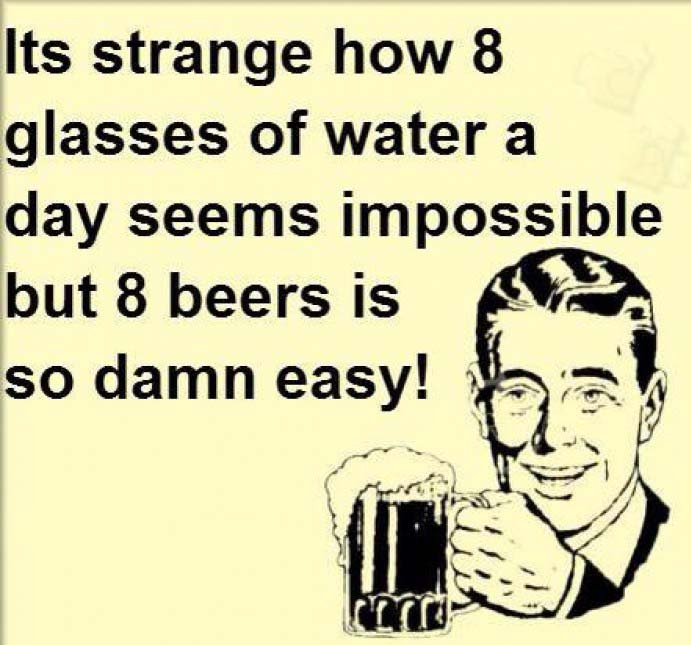 Alcoholic Quotes Famous Drinking Alcohol  Quotes And Funny Sayings  Sarcastic Truth