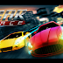 Car Race by Fun Games Apk v.1.1 Direct Link
