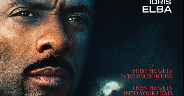 new movie releases for january 6 2015