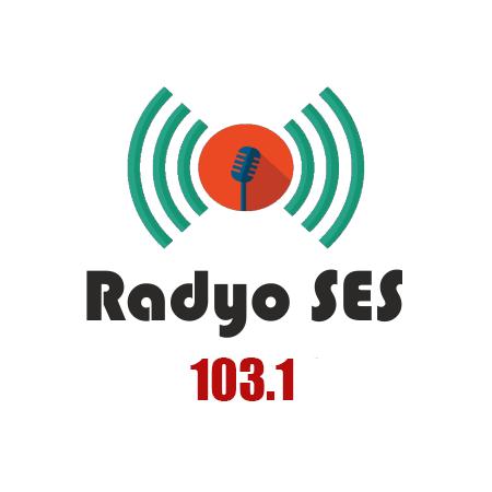 RADYO SES DİNLE