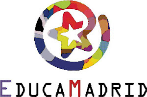 EDUCAMADRID RESOURCES