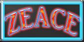 Zeace.com