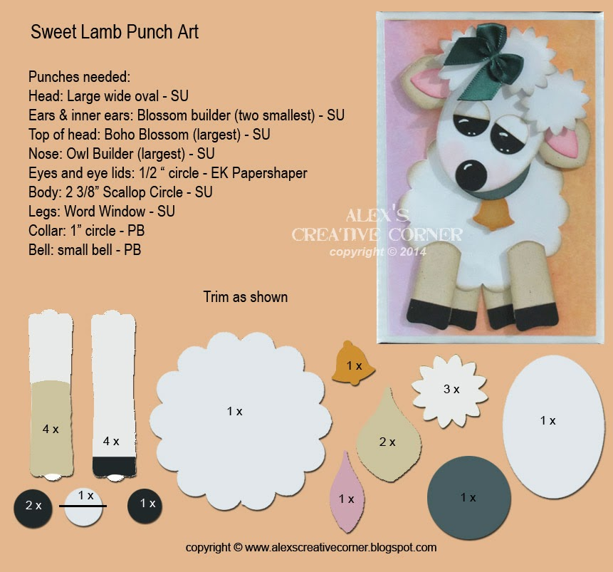 my little lamb bouncer instructions