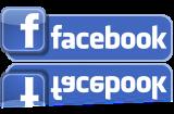 ftp en facebook
