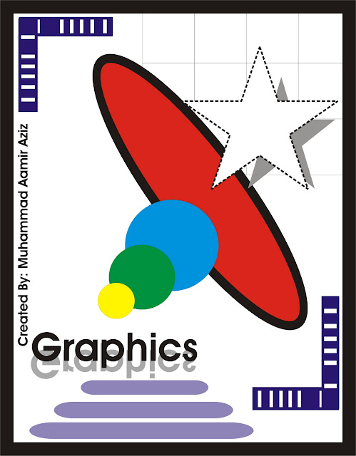 See what s new in CorelDRAW Graphics Suite 2019