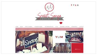 http://www.sweetsonyasensations.com/