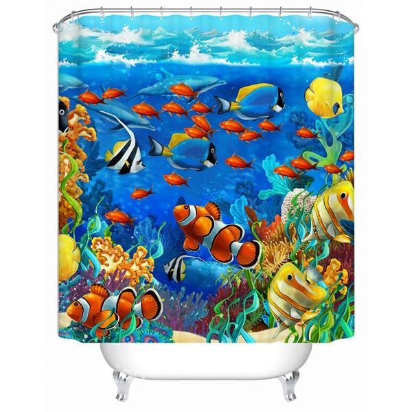 http://www.beddinginn.com/product/Attractive-Vivid-3d-Sea-World-Pattern-Shower-Curtains-11411476.html